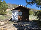 2631 County Road 7A - Photo 31