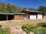2631 County Road 7A - Photo 33