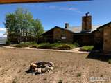 2631 County Road 7A - Photo 39