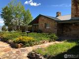 2631 County Road 7A - Photo 4