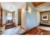 2081 Fox Acres Dr - Photo 14