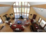 374 Whispering Pines Dr - Photo 14
