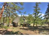 374 Whispering Pines Dr - Photo 2