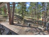 374 Whispering Pines Dr - Photo 20
