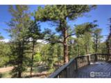 374 Whispering Pines Dr - Photo 22