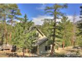 374 Whispering Pines Dr - Photo 24