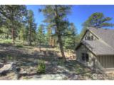 374 Whispering Pines Dr - Photo 26