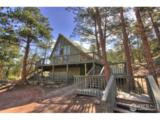 374 Whispering Pines Dr - Photo 3