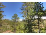 374 Whispering Pines Dr - Photo 4