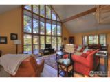 374 Whispering Pines Dr - Photo 6
