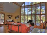 374 Whispering Pines Dr - Photo 8
