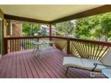 1239 49th Ave Ct - Photo 38