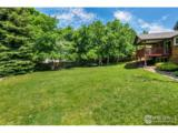 1239 49th Ave Ct - Photo 39