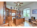 6034 Woodcliffe Dr - Photo 15