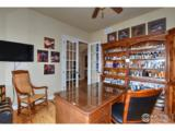 6034 Woodcliffe Dr - Photo 16