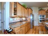 6034 Woodcliffe Dr - Photo 5
