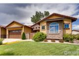 5103 Daylight Ct - Photo 1