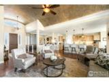 1867 Seadrift Dr - Photo 9