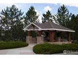 13900 Lake Song Ln - Photo 21