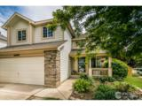 6400 Stagecoach Ave - Photo 1
