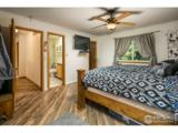 6400 Stagecoach Ave - Photo 10