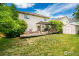 6400 Stagecoach Ave - Photo 17