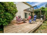 6400 Stagecoach Ave - Photo 18