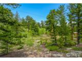 124 Cabin Creek Rd - Photo 10