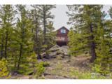 124 Cabin Creek Rd - Photo 11