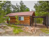 124 Cabin Creek Rd - Photo 13