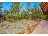 124 Cabin Creek Rd - Photo 15