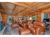 124 Cabin Creek Rd - Photo 30