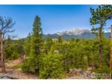 124 Cabin Creek Rd - Photo 6