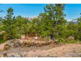 124 Cabin Creek Rd - Photo 9