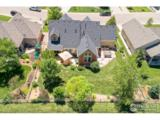 1547 Red Tail Rd - Photo 3
