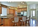1547 Red Tail Rd - Photo 8