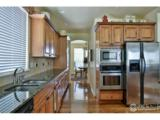 1547 Red Tail Rd - Photo 9