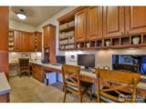 6344 Rookery Rd - Photo 12