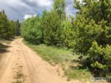 0 Jackson County Road 6A - Photo 14