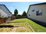 2135 72nd Ave - Photo 39