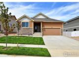 2132 Orchard Bloom Dr - Photo 2