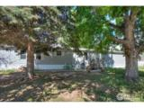 701 Kimberly Dr - Photo 15