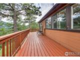 584 Nugget Hill Rd - Photo 14
