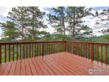 584 Nugget Hill Rd - Photo 15