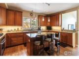 5251 Olde Stage Rd - Photo 10