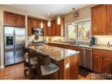 5251 Olde Stage Rd - Photo 11