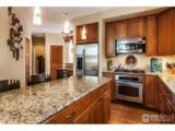 5251 Olde Stage Rd - Photo 12