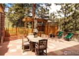 5251 Olde Stage Rd - Photo 22