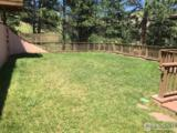 5251 Olde Stage Rd - Photo 26