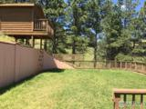 5251 Olde Stage Rd - Photo 27